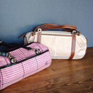 Ralph Lauren  purses